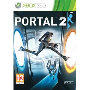 Portal 2 [360]