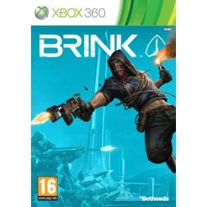 BRINK [360]