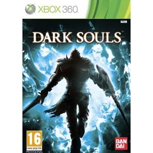 Dark Souls [360]
