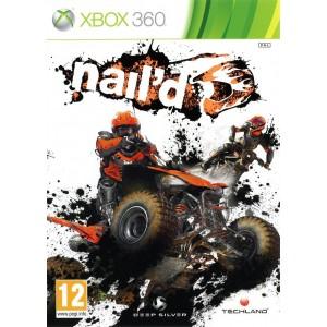 Nail'd [360]